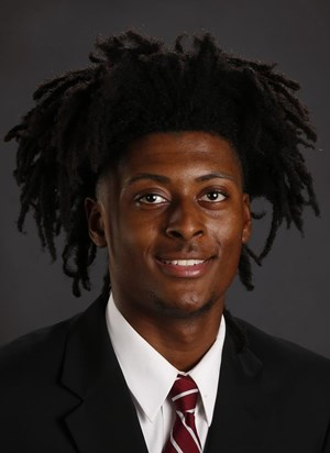 john petty men s basketball university of alabama athletics