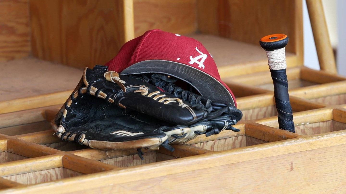 Baseball Suffers 9-1 Loss to Sixth-Ranked Georgia in 2019 Season Finale