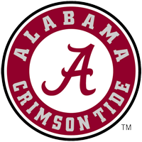 Subscribe to TideMail Alabama Athletics